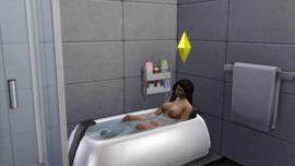 Nude Mod Sims 4 qui fonctionnent et que j'utilise en 2020 01