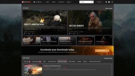 Nudes mods pour Witcher 3 Wild Hunt, ceux que j'utilise